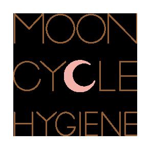 My Daily Moon Cycle Calendar(飼い主さん&ペットさん 12ヶ月)