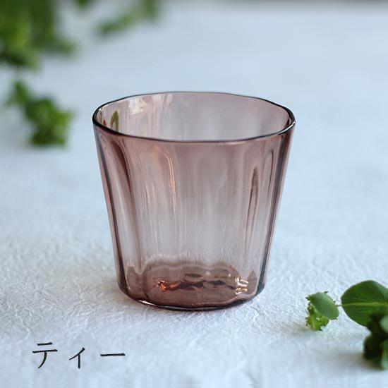 モールグラス S / 鈴木努 floresta fabrica