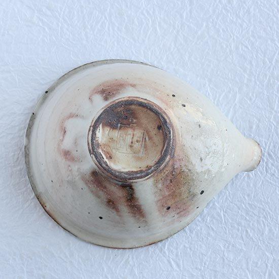 片口鉢 ミニ / 古谷製陶所
