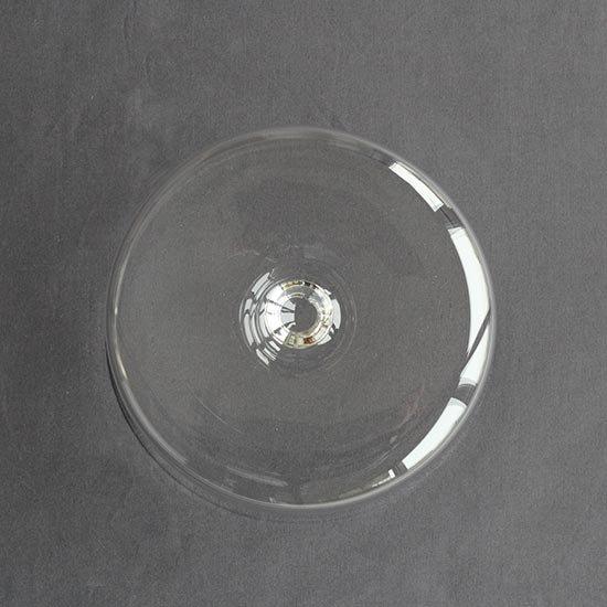 ガラスドーム / 鈴木努 floresta fabrica