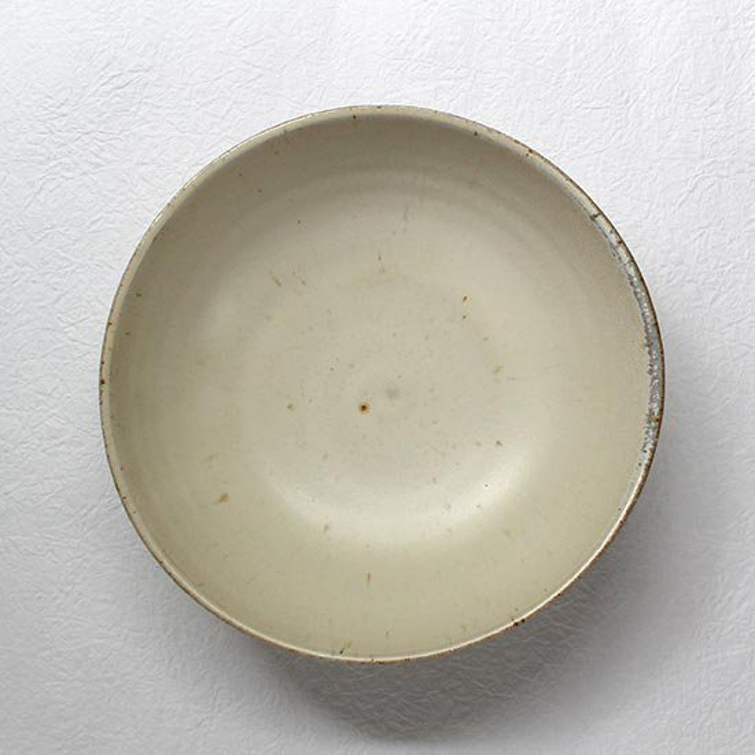 盛り鉢 / 若林奈央子