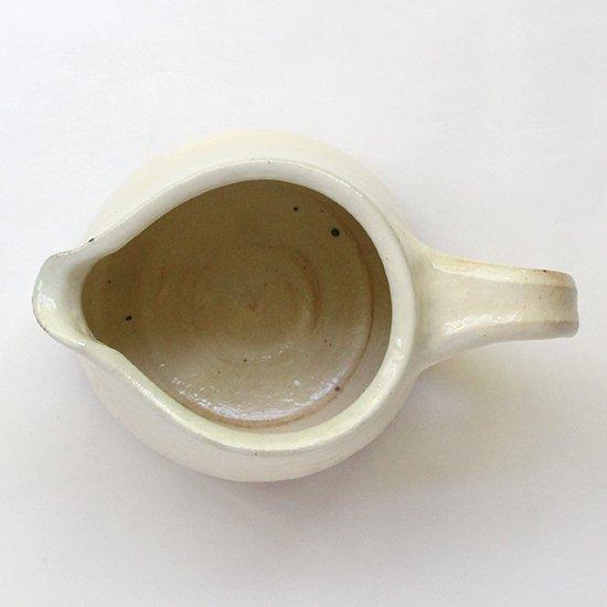 マグピッチャー / 古谷製陶所