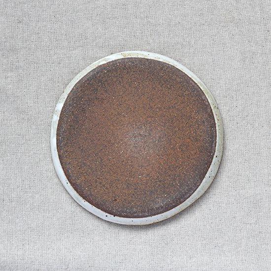 切立皿 16cm / クラフト石川