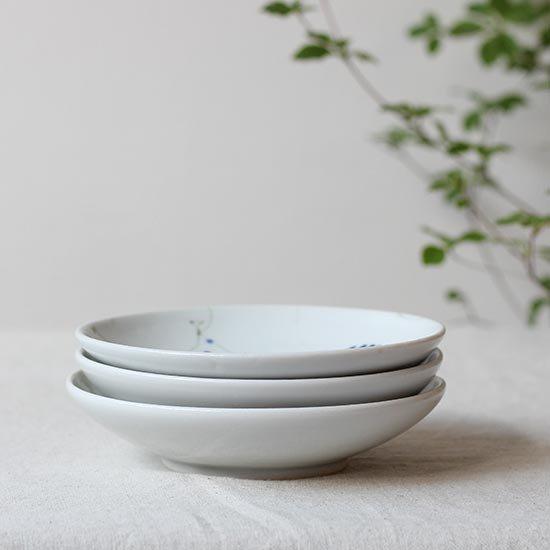 バルーン皿 / はなクラフト