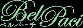 お花がモチーフの婦人服・バック・靴が特徴のベルパーチ専門店   Bel Paci(ベルパーチ)銀座店