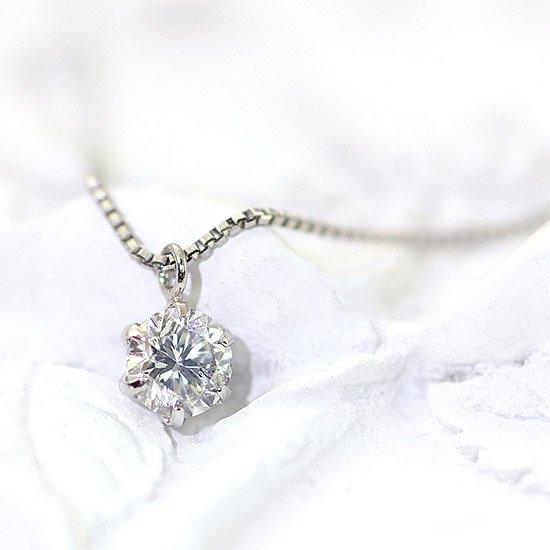 宝石の王様 ダイヤモンド