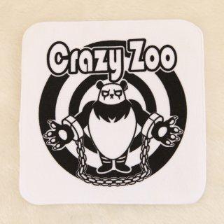 [CrazyZoo] HAND TOWEL