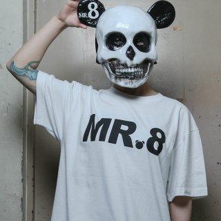 [MR.8] Simple T