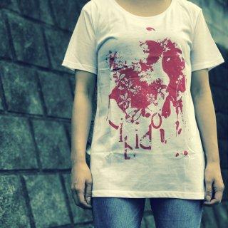 [RJUD] Tシャツ【Libido】