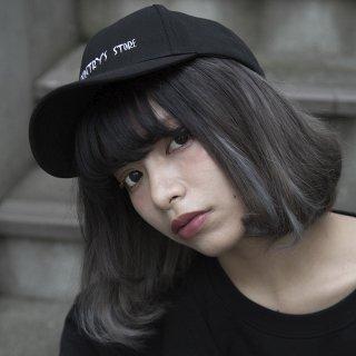 [TMCS] LOGO CAP