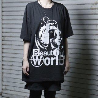 [RJUD] Beautiful World