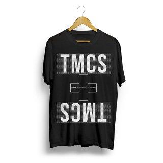 [TMCS×1118GIGS2017] TEE