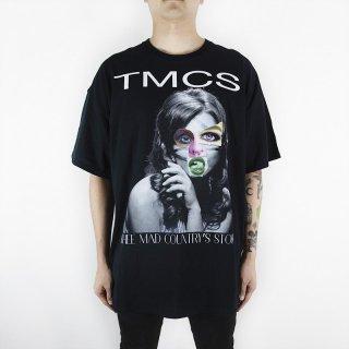 [TMCS] THE FACE BK