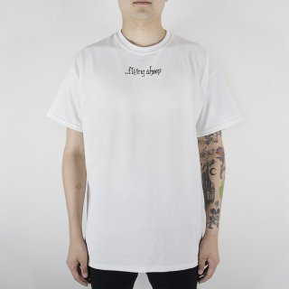 [FS] 666/777 white
