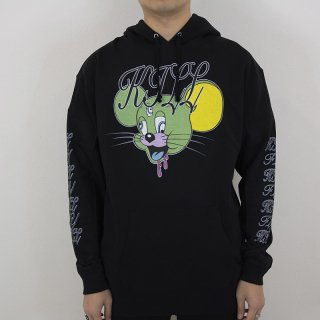 [FS] kill mouse hoodie