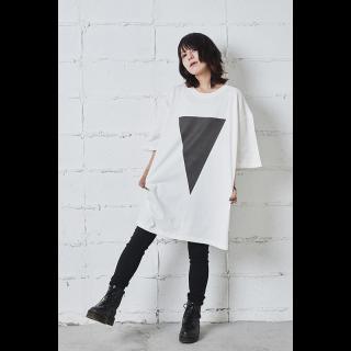 [TMCS] Inverted triangle