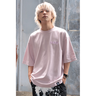 <img class='new_mark_img1' src='https://img.shop-pro.jp/img/new/icons5.gif' style='border:none;display:inline;margin:0px;padding:0px;width:auto;' />[Mr.SunFace]