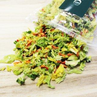九州ドライベジ 100g×5袋 乾燥野菜