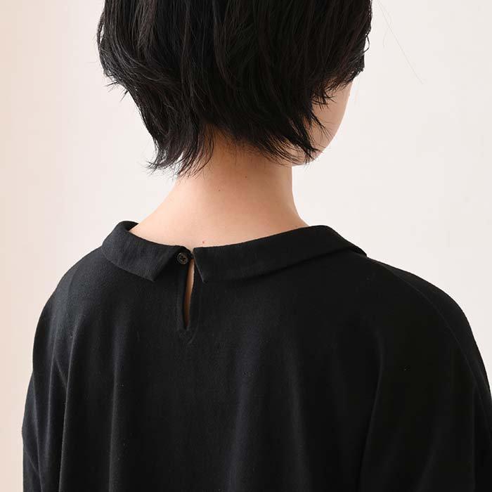 ATELIER EQUAL 2021夏の福袋4点SET約35000円相当入り【代引不可】【クーポン併用不可】 サブイメージ