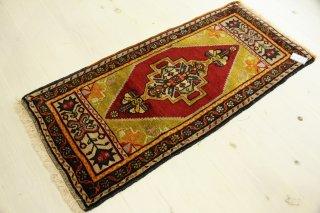 トルコ絨毯 コンヤ