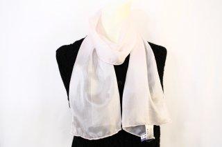 トルコ製 オリジナルシルクスカーフ シルク100% ーID S144