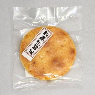 片面生醤油(1枚袋入り)