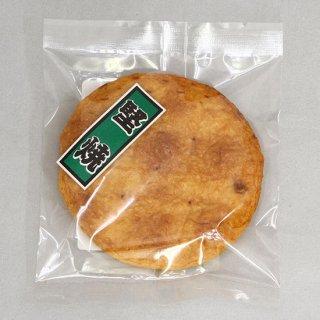 堅焼き 生醤油(1枚袋入り)