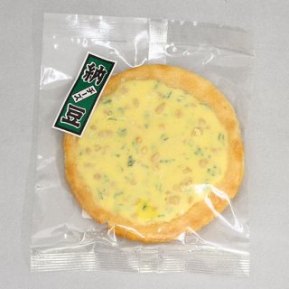 納豆チーズ(1枚袋入り)