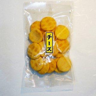 チーズ(中袋入り)