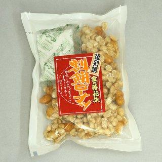 割り餅 ピーナッツ(中袋入り)