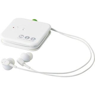 キングジム デジタル耳せん MM1000