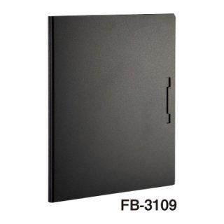 セキセイ ミーティングボード 発泡美人 FB-3109 スタンドタイプ