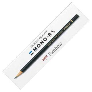 トンボ モノR鉛筆 MONO-RS