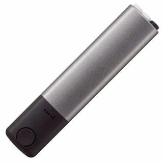 三菱鉛筆 ユニボール R:E + アールイープラス URP-800-05