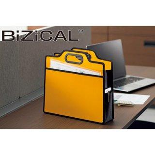 ライオン事務器 BiZiCAL ビジカル オフィスキャリングバッグ BK-353B