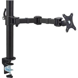 キングジム モニターアーム 1面タイプ ARM120