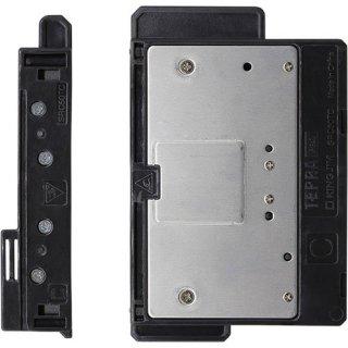 キングジム テプラ PRO SR-R7900P テープカット用交換カッター SRC50TC