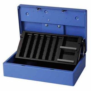 カール キャッシュボックス CB-8800