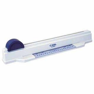 カール グリッサーパンチ A5サイズ20穴用 SP-20
