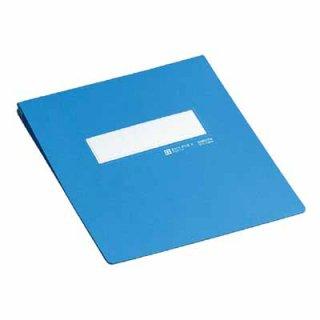 コクヨ データファイルA Y6〜10XT11 100ミリとじ 約1000枚収容 青 EFA-110EN
