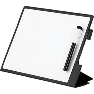 アスカ モバイルホワイトボード Sサイズ MWB01