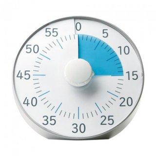 ソニック トキ・サポ 時っ感タイマー 19cm 色で時間の経過を実感 LV-3078