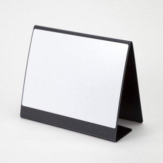 セキセイ 発泡美人 ミーティングボード スタンドタイプ FB-3109