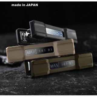マックス ギア系ホッチキス HD-10GK