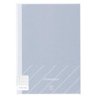 コクヨ ノートブック ペルパネプ PERPANEP ツルツル PER-MT106 A5サイズ