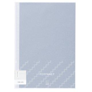 コクヨ ノートブック ペルパネプ PERPANEP  ザラザラ PER-MZ106 A5サイズ