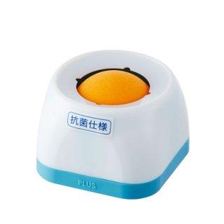 プラス メクボールコンパクト KM-600C