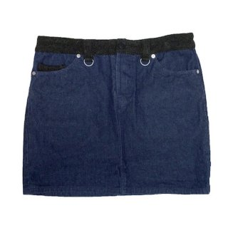 <img class='new_mark_img1' src='https://img.shop-pro.jp/img/new/icons39.gif' style='border:none;display:inline;margin:0px;padding:0px;width:auto;' />army denim skirt