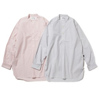 <img class='new_mark_img1' src='https://img.shop-pro.jp/img/new/icons40.gif' style='border:none;display:inline;margin:0px;padding:0px;width:auto;' />grandfather shirt
