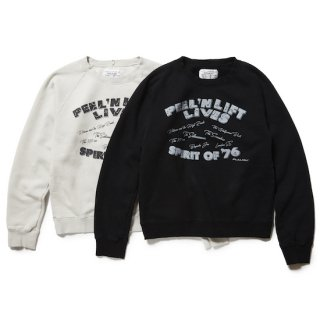 <img class='new_mark_img1' src='https://img.shop-pro.jp/img/new/icons41.gif' style='border:none;display:inline;margin:0px;padding:0px;width:auto;' />backseam sweat jumper